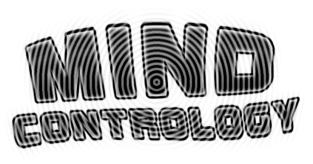 Mind Contrology' & Cults – A1 EVENT A1  'IT' RE M BRACED