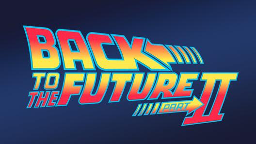 back_to_the_future_part_ii_vector_logo__1989__by_imleerobson-da370nz